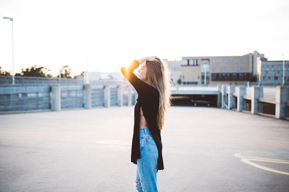 blog-clé-en-main-lifestyle-beaute (6)